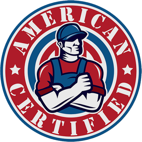 AmericanCertified-logo