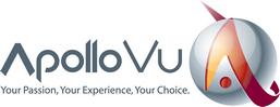 ApolloVu
