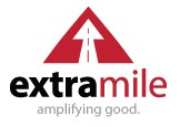 ExtraMile-logo