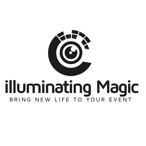 IlluminatingMagic Logo