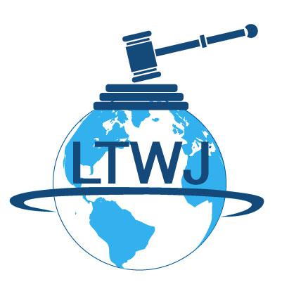LetTheWorldJudge-logo