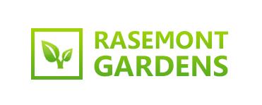 RasemontGardens_Logo4