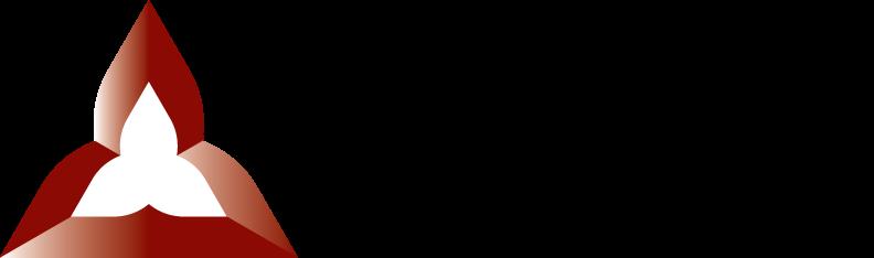 ReSell Logo