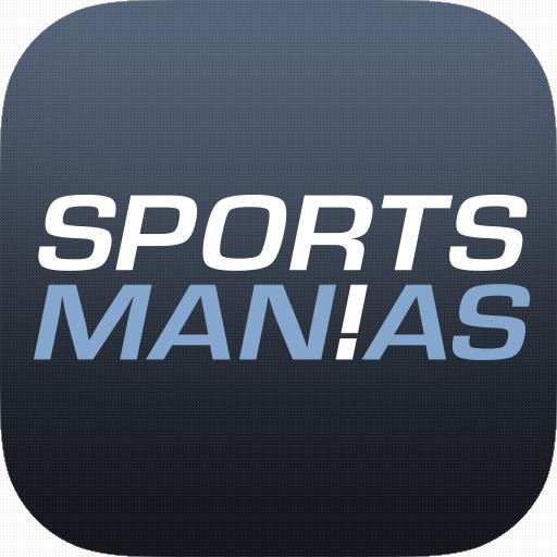 SportsManias-Logo