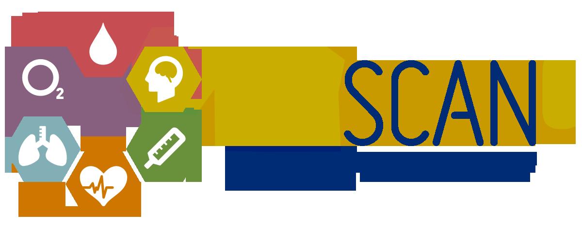 bioscanr-logo