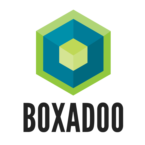 boxadoo_logo