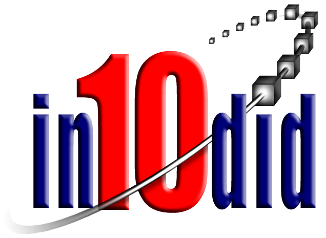 in10did-logo