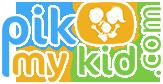 pikmykid logo