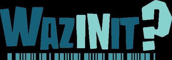 wazinit-logo