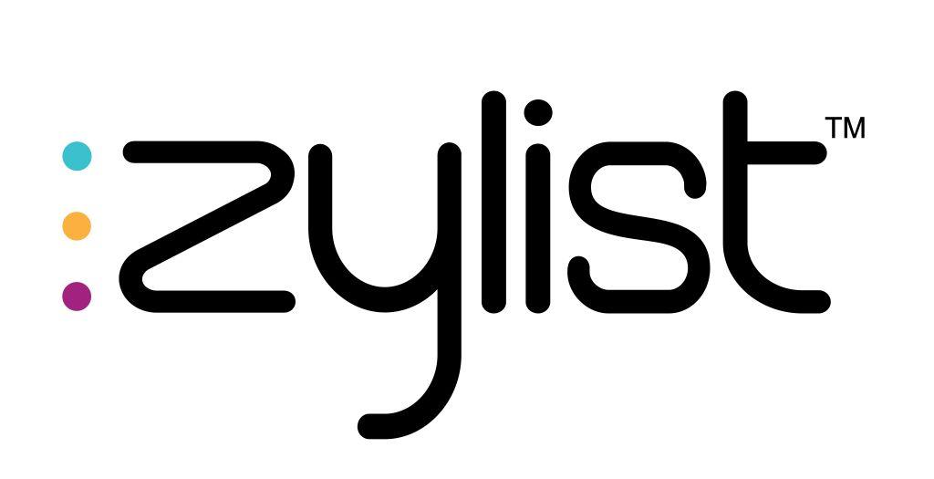 zylist_logo-web