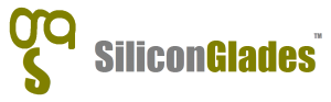 SiliconGlades - business growth through innovation and social impact
