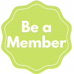 Join Our Community - Membership is Free