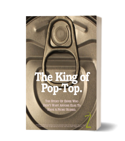 AlligatorZone Analysis - Case Story - The King of Pop-Top