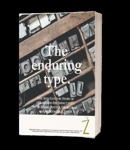 AlligatorZone Analysis - Case Story - The Enduring Type